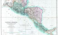 La anexión a México