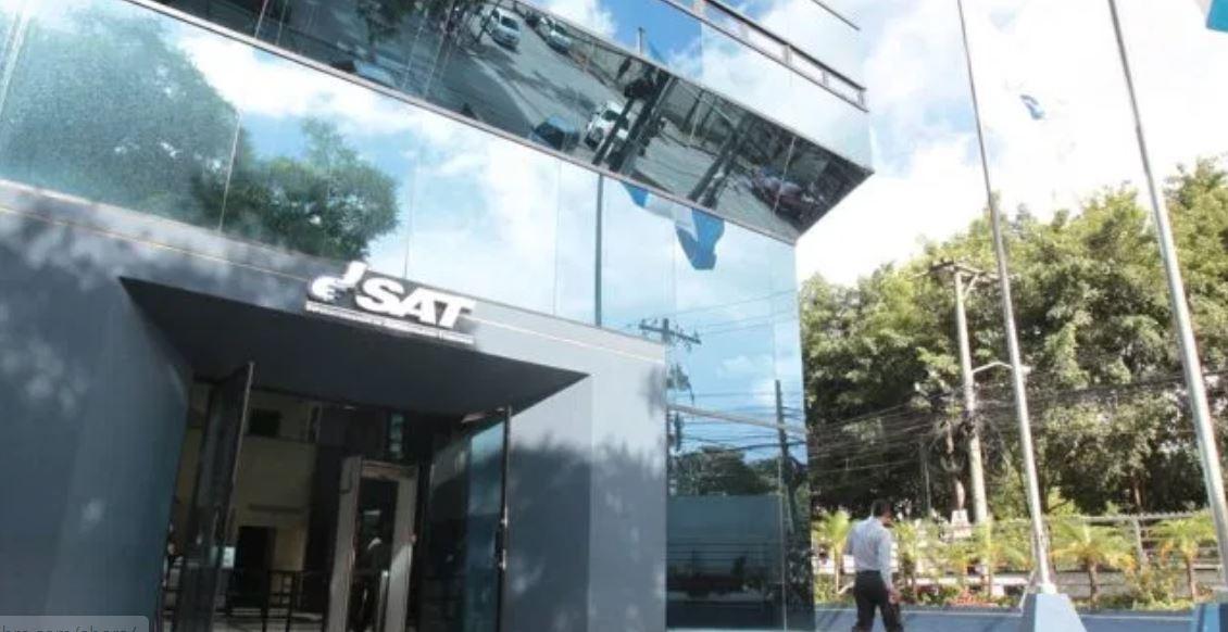 SAT anuncia que hará operativos de fiscalización en Semana Santa y detalla en qué negocios