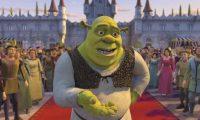 Las películas 1 y 2 de Shrek se incluirán al catálogo de Netflix. (Foto Prensa Libre: Forbes/cortesía Netflix).