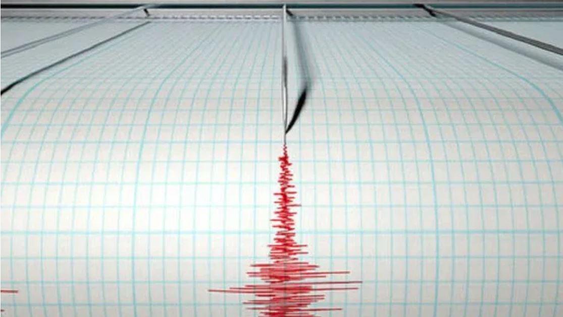 Regiones de Guatemala han sido sacudidas por al menos 405 temblores en el 2021
