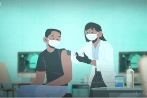 Vacunas contra covid-19: cómo funcionan y por qué no te pueden contagiar el coronavirus