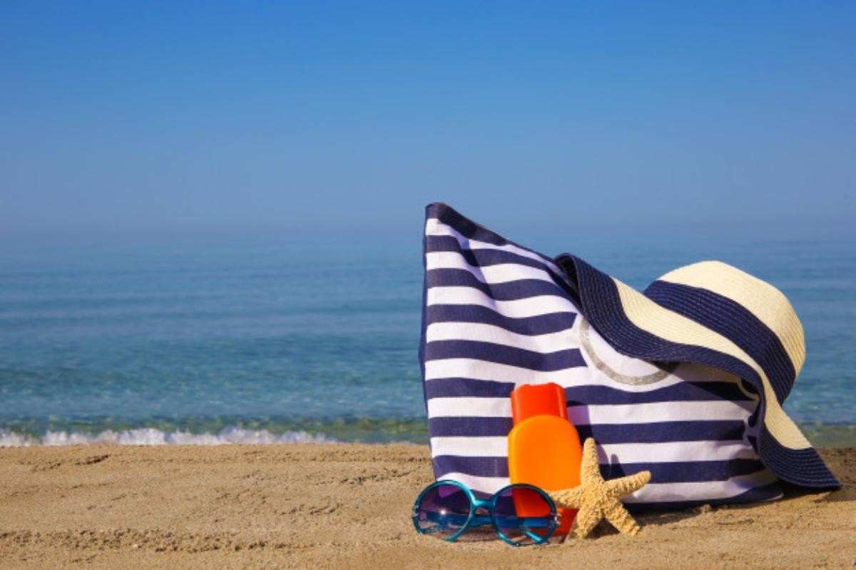 Cuáles son las urgencias más comunes en el verano (y qué es lo que debe hacer)