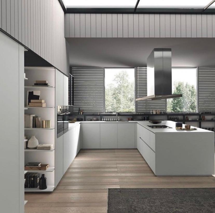 """Nova Design, el encanto de darle un nuevo """"look"""" a los muebles"""