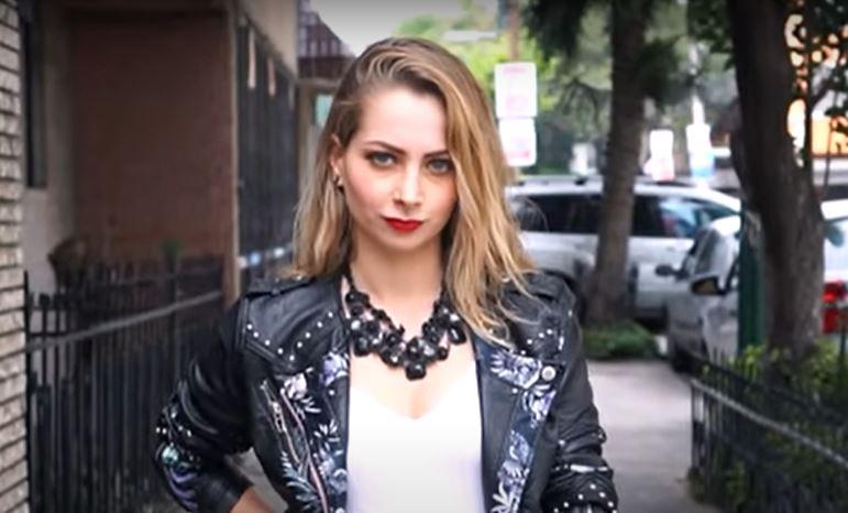 YosStop: el caso de la youtuber denunciada por publicar video de una violación en grupo contra una menor de edad