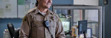 El actor guatemalteco Arturo Castro destaca en la película ¡Hoy Sí!, una comedia de Netflix. (Foto Prensa Libre: Tomada de instagram.com/arturocastrop)