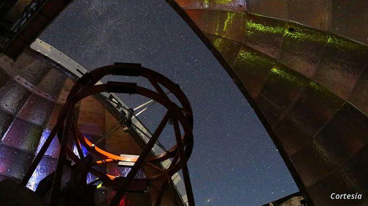 NASA: Un gran asteroide pasará por la Tierra el 21 de marzo