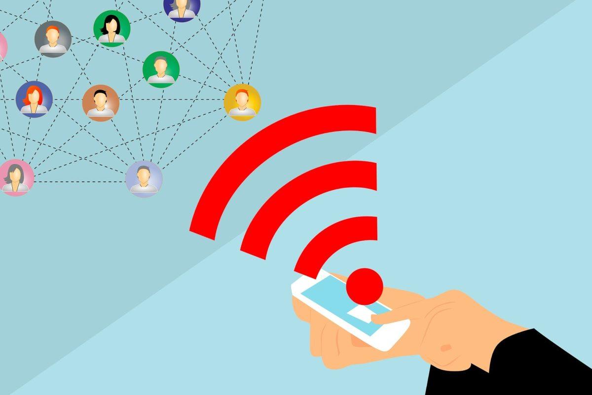 Por qué las redes sociales buscan sintonizar con la tendencia del solo audio (y cuál es el panorama para el usuario)