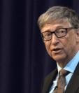 Bill Gates recomienda series de Netflix y Amazon Prime Video. (Foto Prensa Libre: EFE)