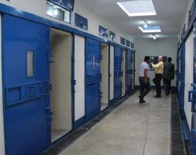 Corrupción en personal penitenciario empaña la administración en las cárceles