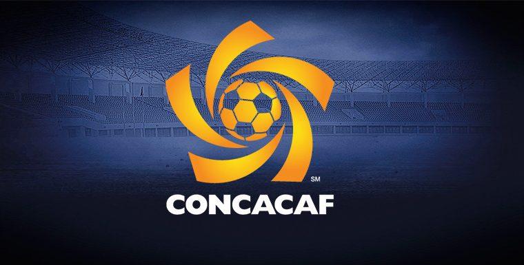 Ministerio de Gobernación autoriza a la Concacaf para que abra sede en Guatemala