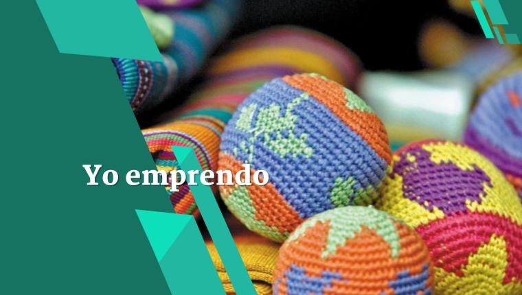 Muchos productos guatemaltecos se venden en el extranjero. (Foto Prensa Libre: Hemeroteca Prensa Libre)