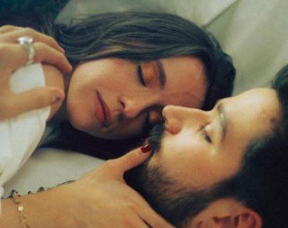 Evaluna hace confesiones y revela qué es lo peor de estar casada con Camilo
