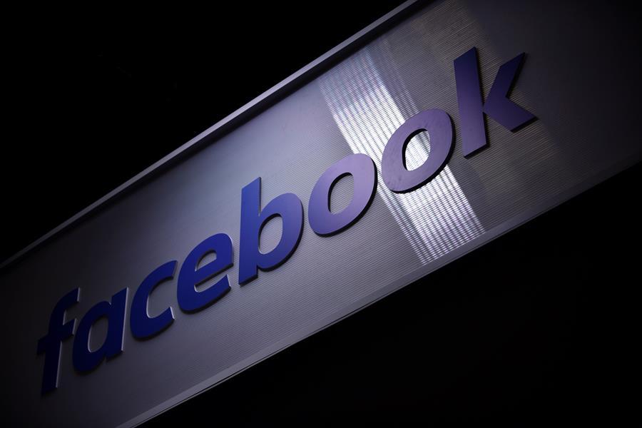 Inicio, Favoritos y Recientes: Las opciones que habilita Facebook para dar más control al usuario en la sección de noticias (qué pasa con el algoritmo)