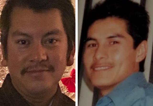 Arrestan a adolescente por accidente donde murieron un migrante guatemalteco y un mexicano