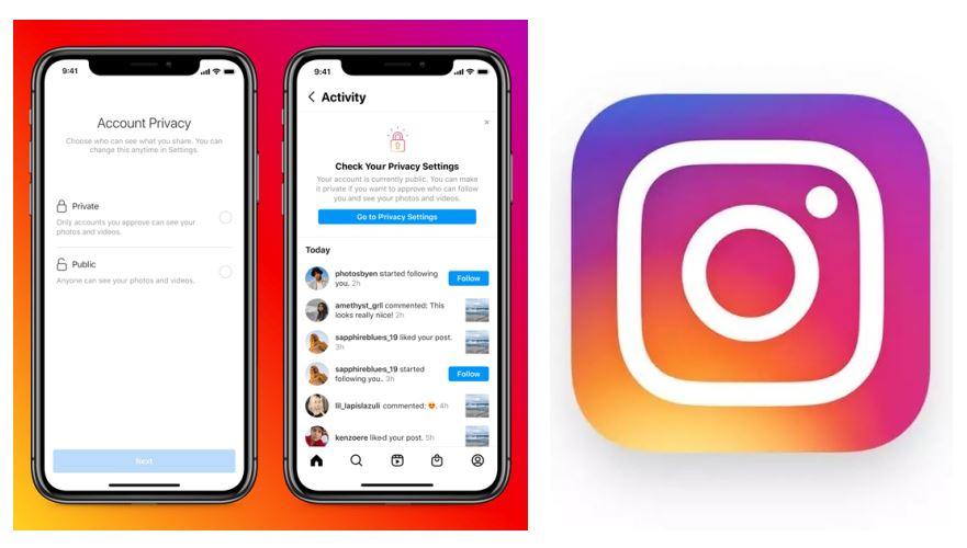 Instagram anuncia nuevas restricciones para ciertos perfiles y detalla las razones