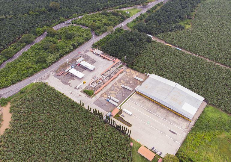 Nearshoring: Por qué Guatemala necesita reiniciarse como destino de inversión
