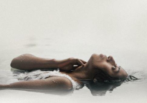 """Previo a los Critics Choice Awards """"La Llorona"""" recibe dos premios internacionales más"""
