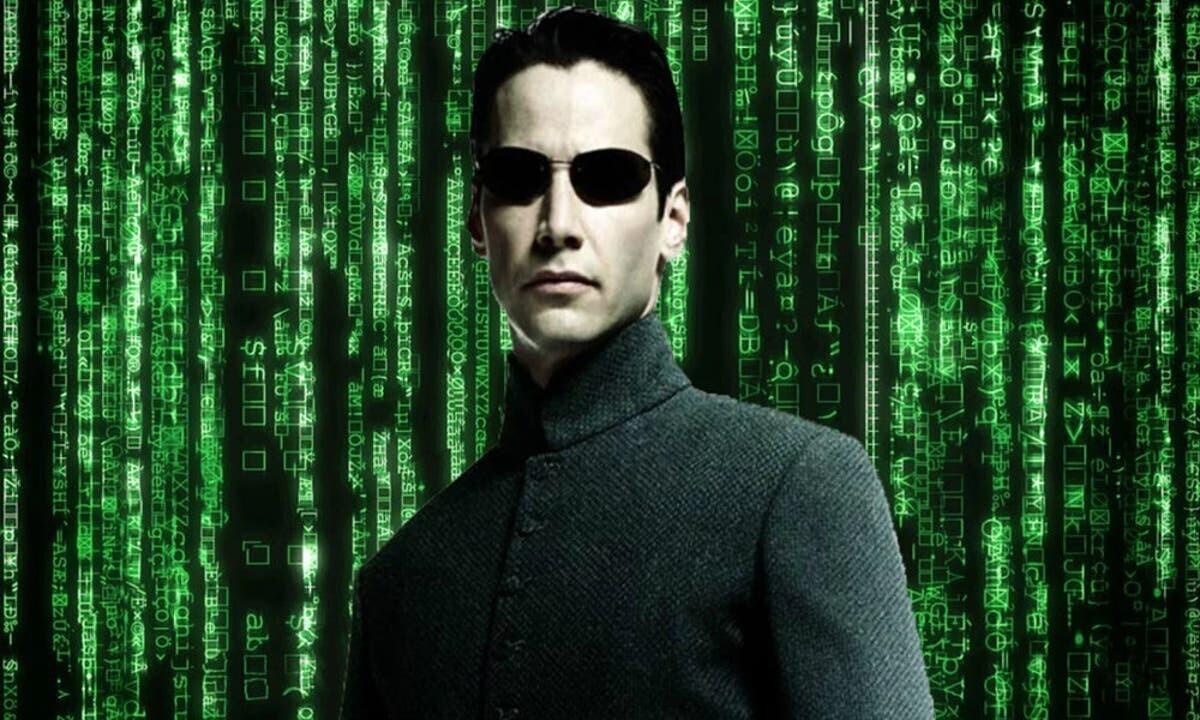 The Matrix: Resurrections: lanzan tráiler de la nueva película de la saga y esto es lo que se ve del regreso de Neo