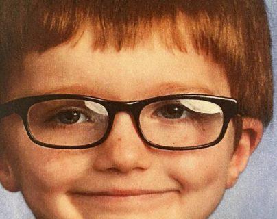 El indignante caso de un niño que fue reportado desparecido y había sido lanzado al río por la propia madre