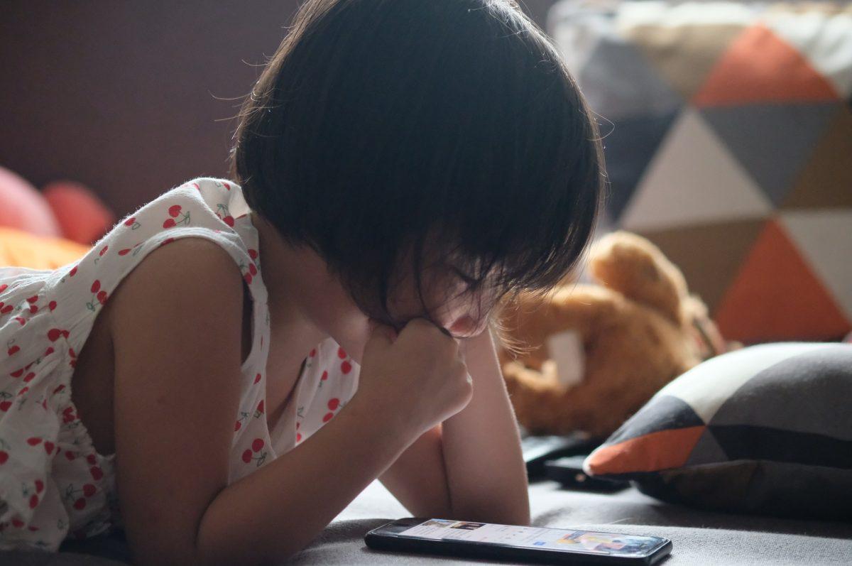 Ocho mitos alrededor de la dislexia