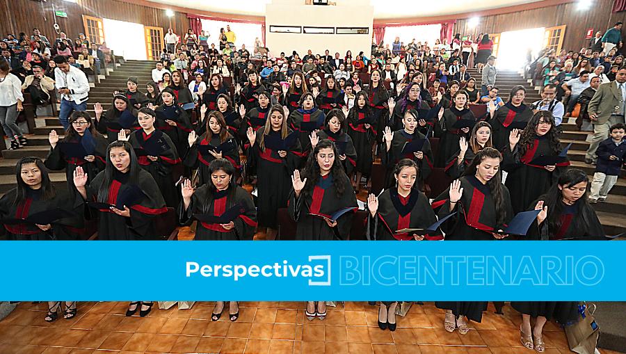 Más y mejor educación, un tema pendiente en Guatemala