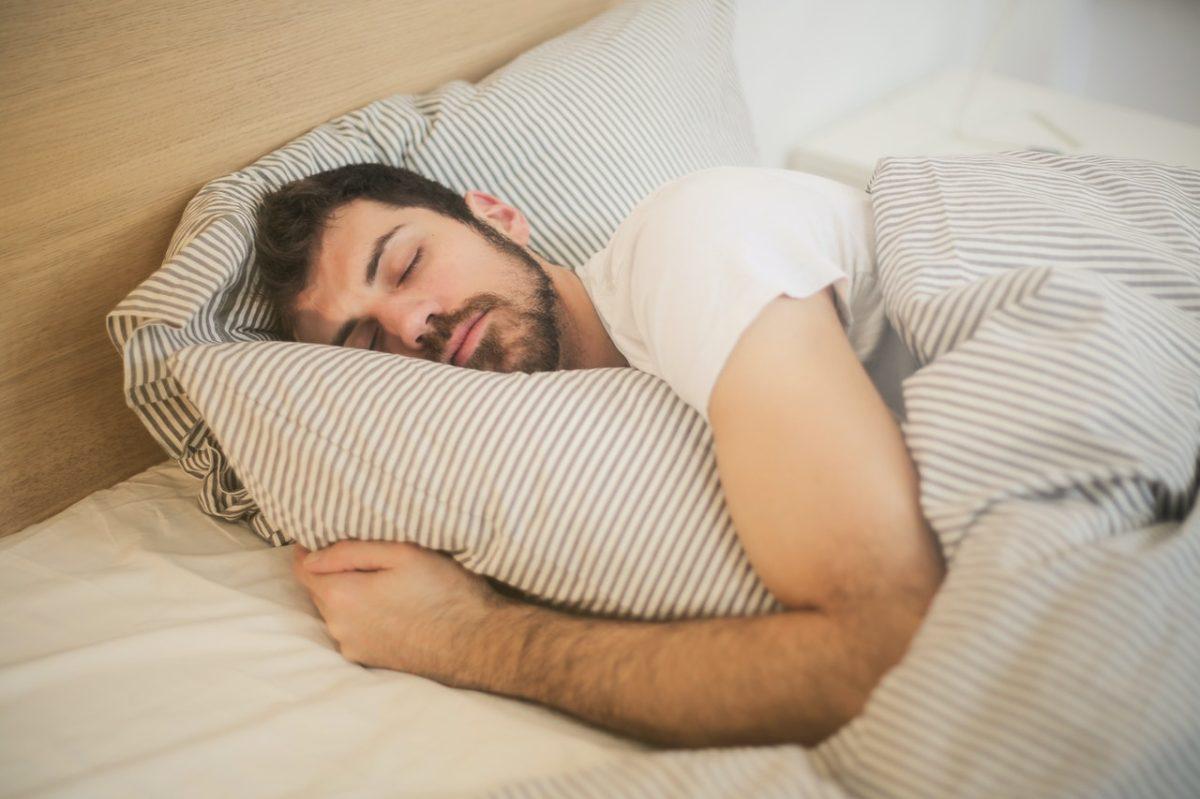 Significado de sueños, tipos y cuáles son los más frecuentes