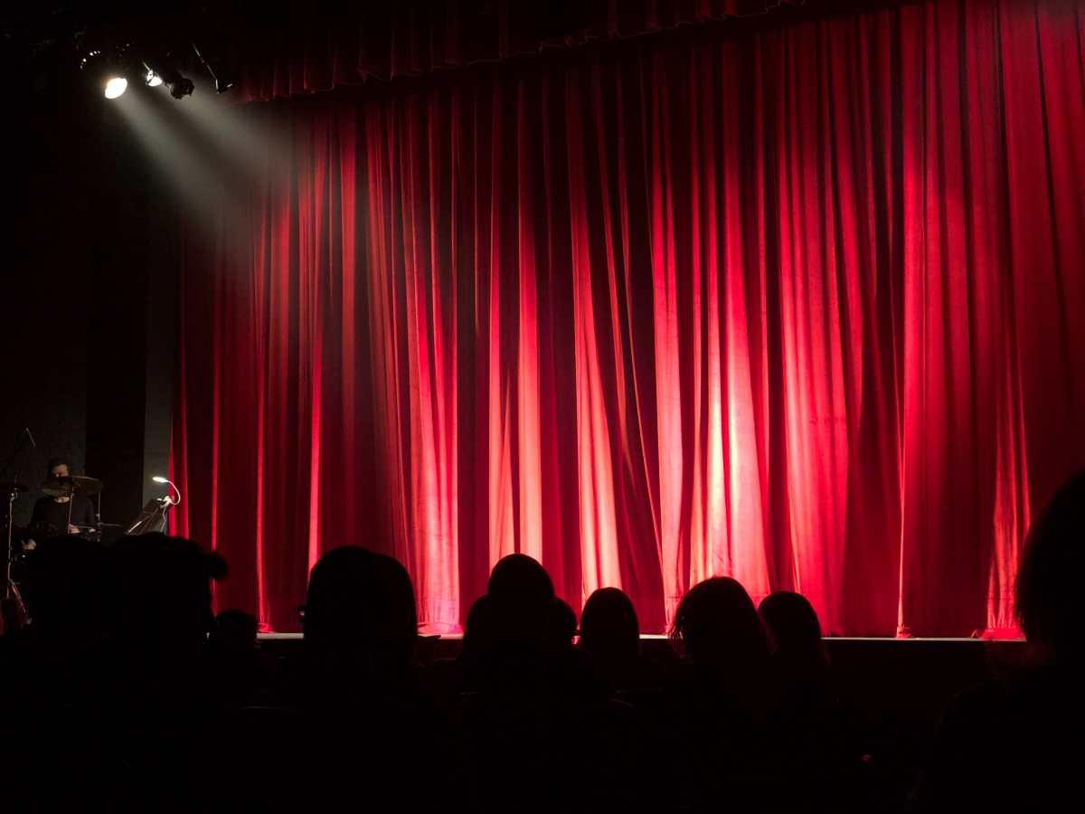 Guatemaltecos premiados por su trayectoria y aportes al desarrollo del teatro