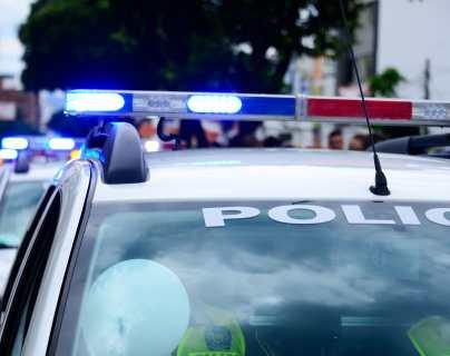Restos humanos y un policía detenido: el caso de una joven desaparecida que investigan en Londres