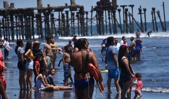 Diaco sugiere no viajar a Puerto San José en Semana Santa, pero hará monitoreo de precios