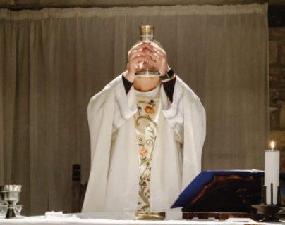 Los Legionarios de Cristo publican lista de sacerdotes acusados de abuso