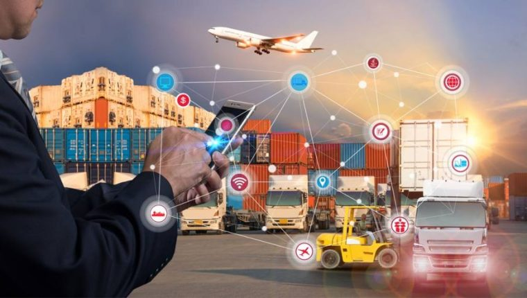 El sector servicios de Agexport lanzó un directorio especializado con más de 80 empresas consultoras para apoyo de Pymes y grandes empresas. (Foto Prensa Libre: Shutterstock)