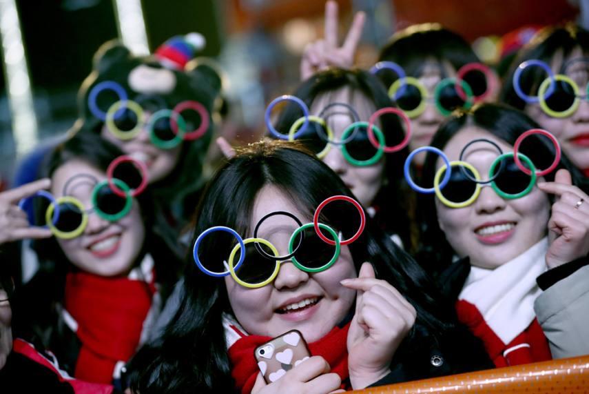Juegos de Tokio se celebrarán sin espectadores llegados del extranjero debido al Covid-19