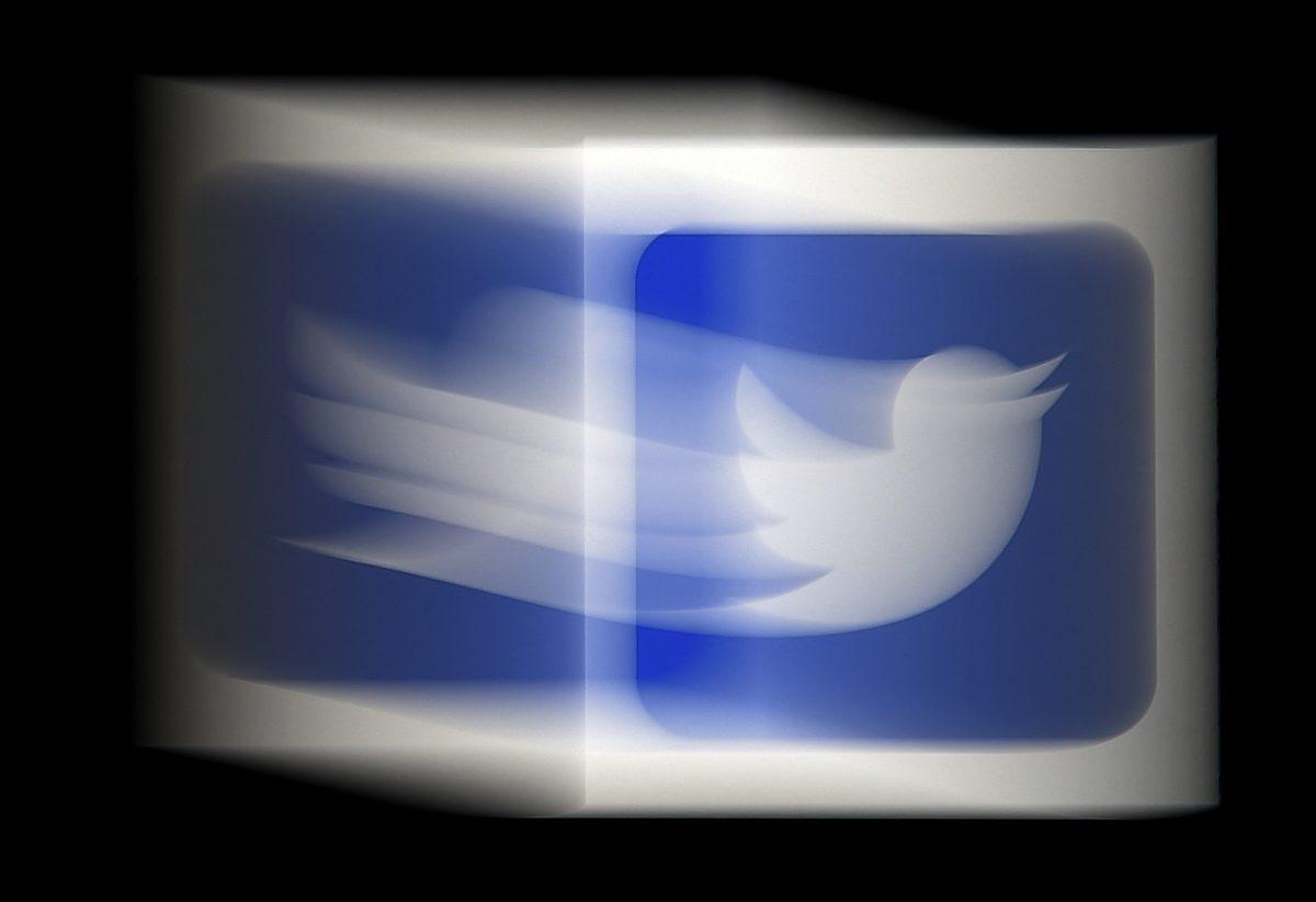 Twitter está de cumpleaños y así recordamos sus primeros 15 años