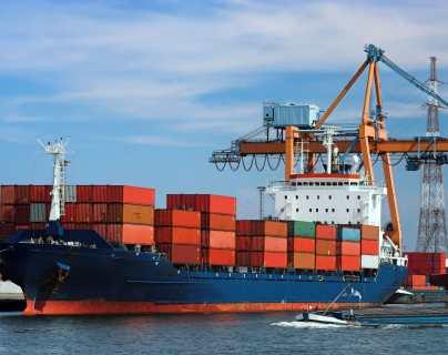 Estos son los indicadores que impactan la competitividad del sector exportador en el primer trimestre del 2021