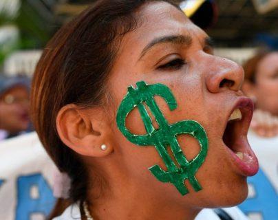 3 grandes riesgos que enfrentan quienes quieran hacer negocios en América Latina (y qué ventajas ofrece la región)