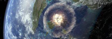 El impacto del asteroide hace 66 millones de años probablemente no solo llevó a la extinción de los dinosaurios.
