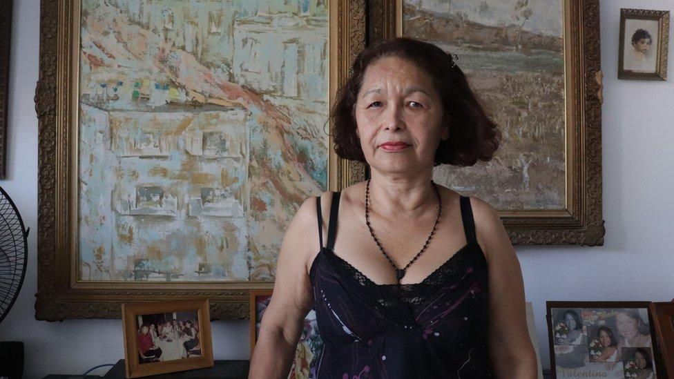"""""""En los 70 Venezuela era la modernidad"""": 3 colombianos que emigraron hace décadas y ya no quieren regresar (pese a la crisis)"""