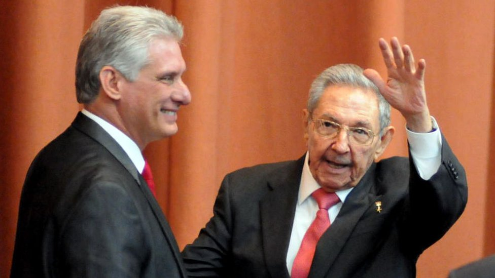 El legado de Raúl Castro: 5 cosas que el hermano de Fidel cambió durante sus años al mando de Cuba