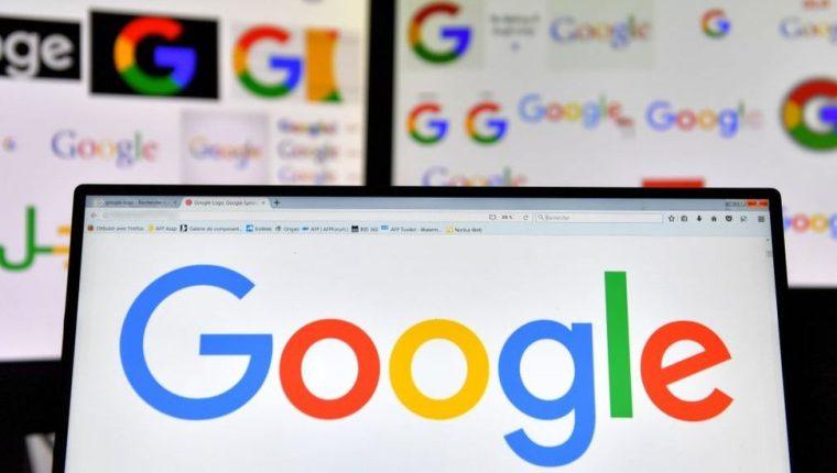 Google aún investiga cómo fue que un diseñador web local logró comprar su dominio en Argentina.