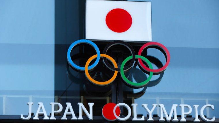 A solo tres meses de los Olímpicos, Japón se enfrenta a su cuarta ola de coronavirus en medio de una campaña de vacunación más lenta que la de otros países desarrollados. GETTY IMAGES