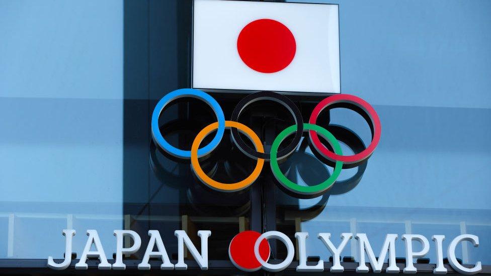 Coronavirus en Japón: qué tan grave es su cuarta ola de covid-19 a solo 3 meses de los Juegos Olímpicos