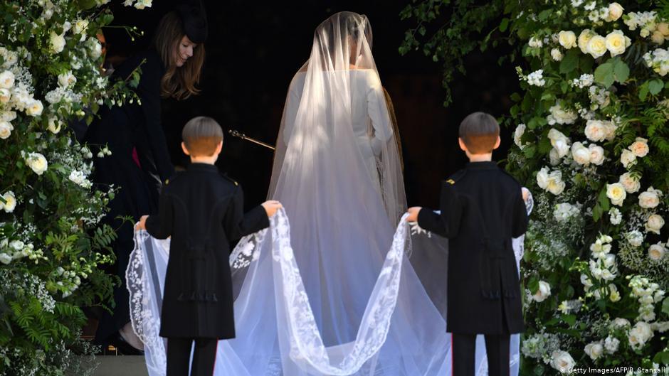 Sacerdote, novios, invitados y hasta el monaguillo: todos detenidos durante una boda por quebrantar cuarentena en Chile