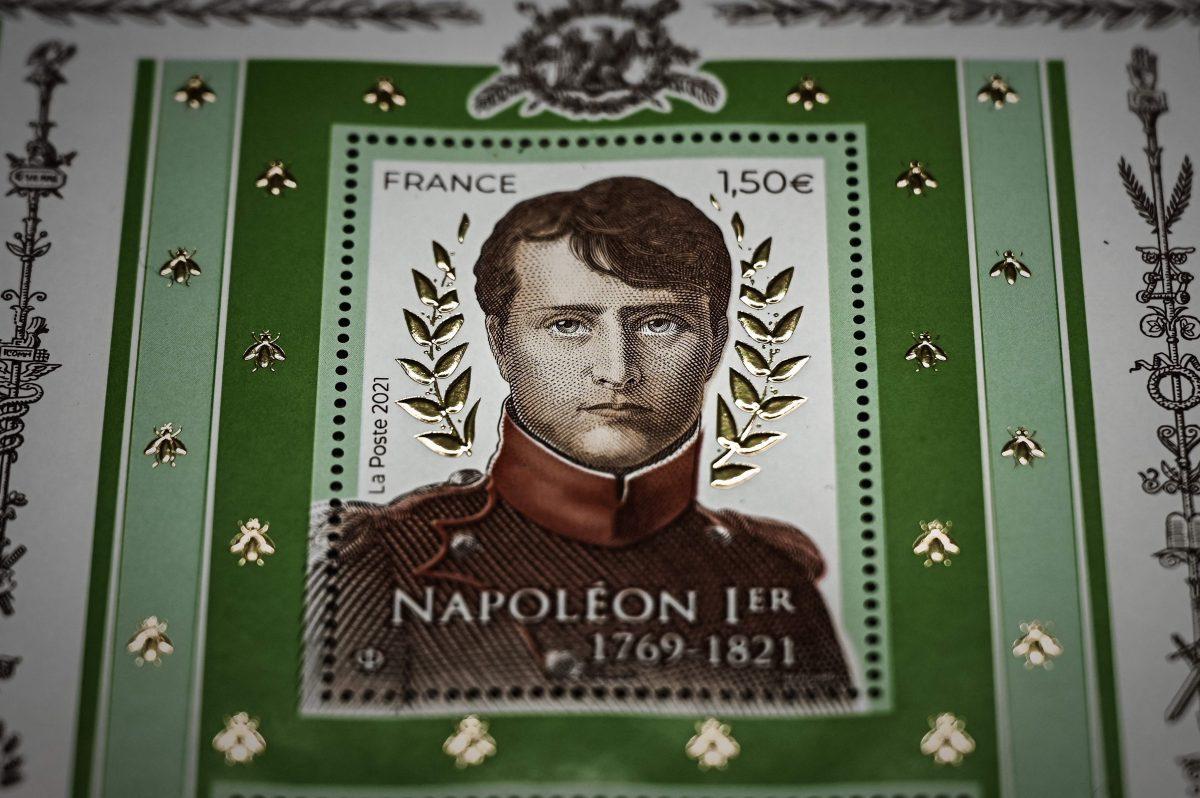 """Entre el """"fuego y la luz"""", la polémica herencia de Napoleón en Egipto"""