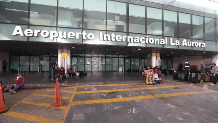 EE. UU. pide a sus ciudadanos que reconsideren viajar a Guatemala por niveles altos de criminalidad