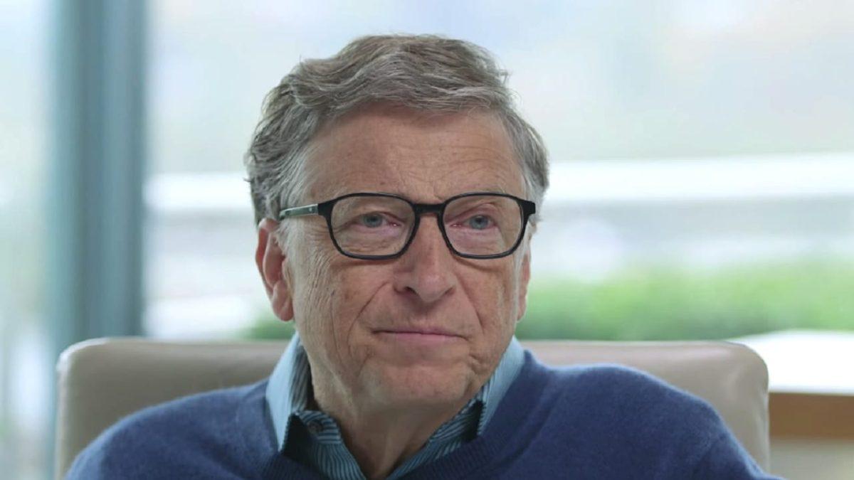 Bill Gates se confiesa: el multimillonario revela por qué es el mayor propietario de tierras agrícolas en EE. UU.