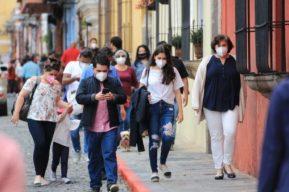 Lo que se sabe de los siete pacientes con la nueva cepa del coronavirus que circula en Guatemala