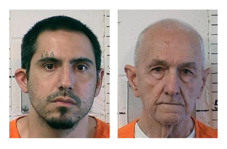Fue en venganza por las víctimas: Reo que mató en prisión a violador en serie evita la pena de muerte