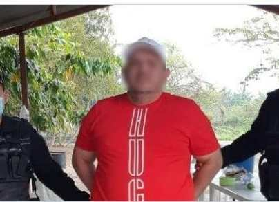 Hermano del fallecido alcalde de Tecún Umán y otro supuesto narcotraficante serán extraditados a Estados Unidos