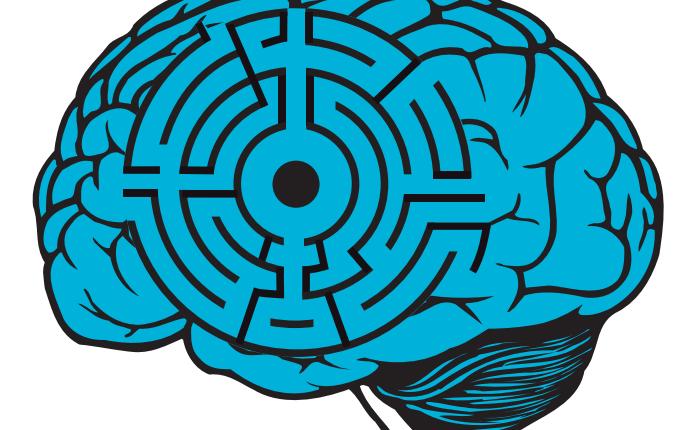 """La OMS, concibe la salud mental como un """"estado de bienestar en el que el individuo realiza sus capacidades, supera el estrés normal de la vida. (Foto Prensa Libre: Hemeroteca PL)"""