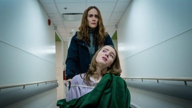 Películas en Netflix, HBO y Amazon Prime para disfrutar este domingo